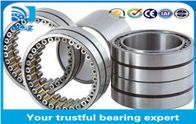 Low Friction 313822  Four Row Cylindrical Roller Bearing 280x390x220mm