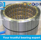 313008 313008A Four Row Cylindrical Roller Bearing 690 X 980 X 715 mm