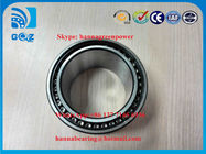 C 6911 V  Full Complement CARB Toroidal Roller Bearing 55x80x45mm