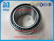 C 6913 V CARB Toroidal Cylindrical Roller Bearing Full Complement 65x90x45mm