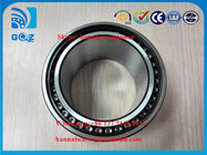 C 6915 V CARB Toroidal Roller Bearing  Full Complement 75x105x54mm