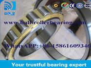 NSK NN3020 High Speed Cylindrical Single Row Roller Bearing 100*150*37 mm Size