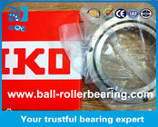 high precision bearings IKO crossed roller bearing RB7013 THK roller bearing 70 x 100 x 13 mm