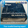 50 mm Bore Japan origin Koyo TR100802J-1-N Tapered Wheel Bearing for Mitsubishi Outlander