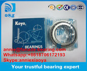 KOYO 4WD front hub bearing SET2 Taper Bearing LM11949/10 11949 11910 Cup and cone LM11949/10 Tapered Roller Bearing