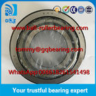 Stamped Steel Cage TIMKEN 857/854 857-854 Inch Series Tapered Roller Bearing