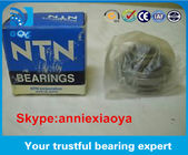 NTN 3/4 inch insert ball bearing UCS204-012LD1N Japan NTNPillow Block Bearing UCS204-012LD1N pillow block bearing