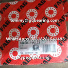 C3 Clearance FAG NJ213E.TVP2 Single Row Cylindrical Roller Bearing