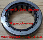 INA F-624126 Single Row Cylindrical Roller Bearing Without Inner Ring F-624126 Gearbox Bearing