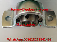INA PBY17-XL Plummer Block Housing Units INA PBY17 Sheet Steel Material Pillow Block Bearing