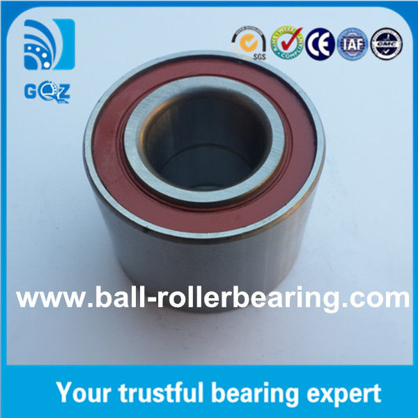 DAC32720045 Auto Wheel Hub Bearing Automotive Bearings 32BWD06 30*68*45 Mm