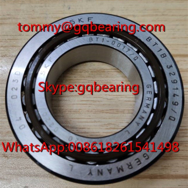 SKF BT1B329149 Tapered Roller Bearing for Automotive Gearbox 38x71x18mm